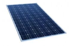 Solar Module (200-230) by The Wolt Techniques
