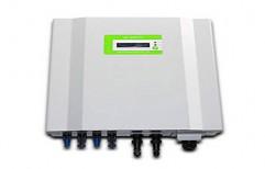Solar On Grid Inverter by Shri Eswari Battery Service & Traders
