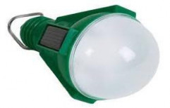 Solar Powered LED Light by Anu Solar Power Private Limited
