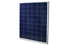Solar PV Module by Balarka Impex Centre
