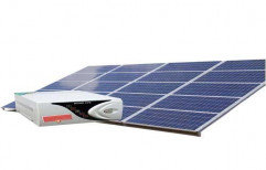 Solar UPS by Aaedee Tech Solutions Private Limited