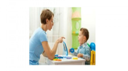Speech Therapy Services by Star Speech And Hearing Clinic