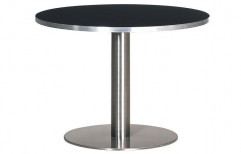 Stainless Steel Table Stand by Sanipure Water Systems