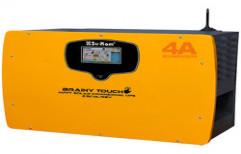 Sukam Brainy Touch MPPT Solar Commercial UPS 2.5KVA 48V by 4 A Technologies