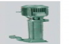 Texmo Multistage Vertical Pressure Pump by Sanu Polymers