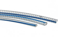 Water Hoses by Vetus & Maxwell Marine India Private Limited