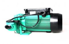 WILO PB 200 Pressure Pump by Ankur Trading Co.