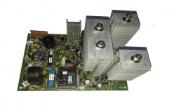 1000 VA DSP Sine Wave Inverter Kits by Protonics Systems India Private Limited