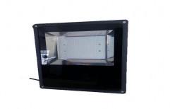 100W LED Floodlight by Orion LED Lighting