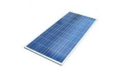 125 Watt Solar Panel by Multi Marketing Services