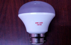 5W LED Bulb by Protonics Systems India Private Limited