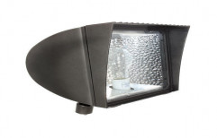 80W LED Flood Light by ARDP Casting & Engineering Private Limited