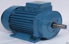ABB(ASEA Brown Boveri) Industrial Motor by Sainath Agencies