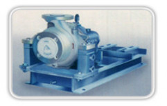 ACC Chemical Process Pumps by Auro Pumps Private Limited