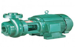 Agricultural Water Pump by Saradhi Power Systems