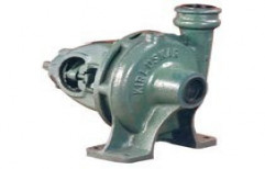 Agriculture End Suction Pump by Kirloskar Brothers Limited