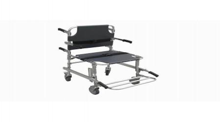 Aluminum Alloy Stair Stretcher by Jeegar Enterprises