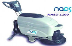 Auto Scrubber Drier by Mars Traders - Suppliers Professional Cleaning & Garden Machines