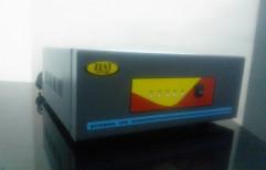 Automatic Voltage Regulator by Zillion Enterprises