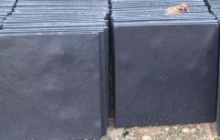 Black Limestone by Priyanka Construction