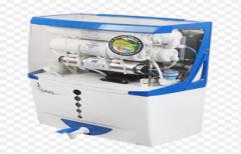 Bluemoon R.o. Water Purifier by Harsh Enterprises