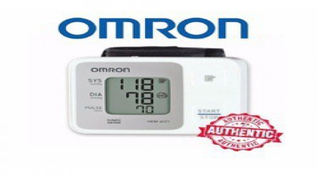 BP Meter by National Surgical Company