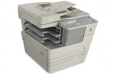 Canon Image Runner 2525 by Network Techlab India Private Limited