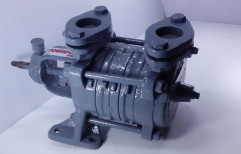 Centrifugal Self Priming Pump by Mach Power Point Pumps India Private Limited