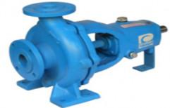 Chemical Process Pumps by Jay Dee Enterprises