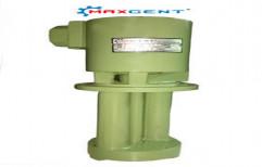Coolant Pump by Arjun Pumps Ind.