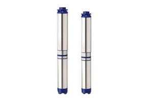 Crompton Submersible Pumps by Mittal Trading Company, Gurgaon