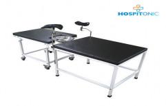 Delivery Table by Ambica Surgicare
