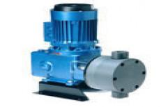 Diaphragm Pumps by Janani Enterprises, Coimbatore