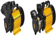 Domestic Monoblock Pump by Balaji Traders