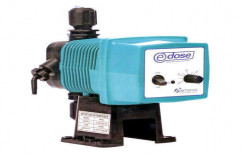 Dosing Pump by Akshat Enterprise