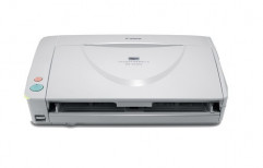 DR 6030C Scanner by Network Techlab India Private Limited