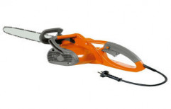 Electric Chainsaw by S.S. Trading Company