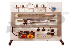 Electrical Installation In Refrigeration Systems by Advanced Technocracy Inc.
