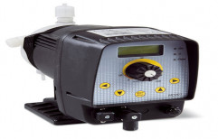 Electronic Dosing Pumps by Akshat Enterprise