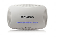 Enterprise WiFi Solution by Network Techlab India Private Limited