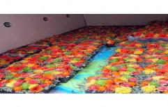 Flower Cold Storage by Janani Enterprises, Coimbatore