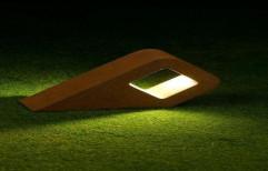Garden Lighting by Impression Equipments