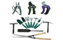 Garden Tools by Pariyaksh Enterprises