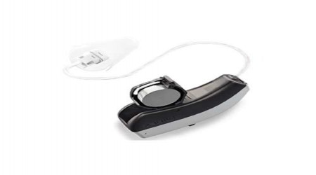 Hearing Aid Battery by Smile Speech & Hearing Clinic