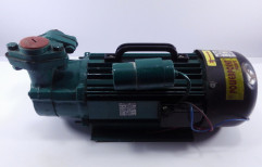 High Pressure Monoblock Pump by Mach Power Point Pumps India Private Limited