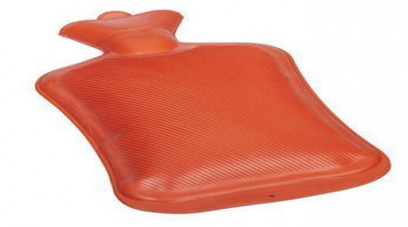 Hot Water Bottle by Saif Care