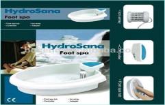 Hydrosana Foot Spa by Shiv Darshan Sansthan