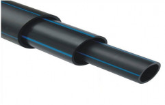 Jalvarsha HDPE Pipes by Idol Plasto Private Limited