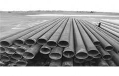 Jindal Steel Tube by Prabhat Steel