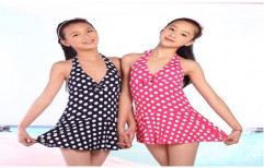 Kids Swimwear by Ananya Creations Limited
